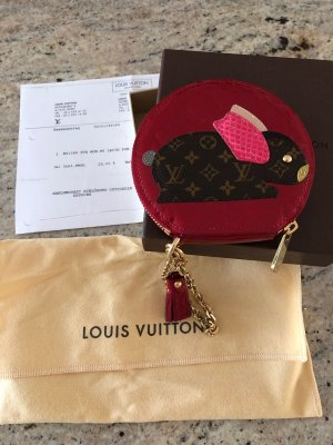 Louis vuitton collector's piece from 2010