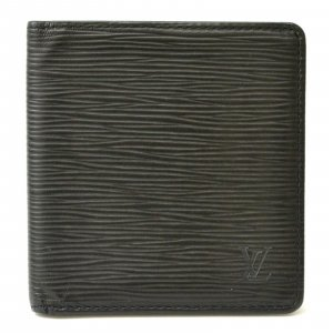 Louis Vuitton Compact Bifold Wallet