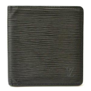 4ce0828ea49ea Louis Vuitton Second Hand Online Shop