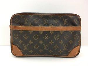 Louis Vuitton Compiegne 28 Kulturtasche LV Tasche