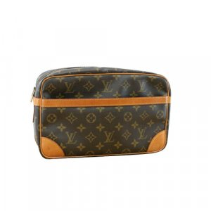 Louis Vuitton Compiegne
