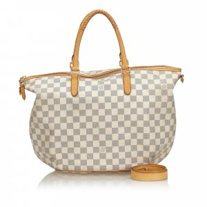 Louis Vuitton Damier Azur Riviera MM