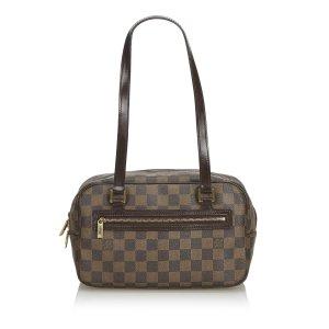 Louis Vuitton Damier Ebene Cite MM