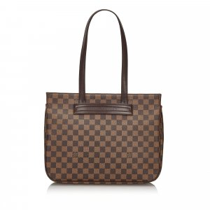 Louis Vuitton Damier Ebene Clifton