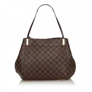 Louis Vuitton Damier Ebene Marylebone PM