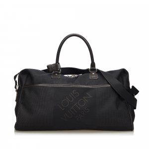 Louis Vuitton Damier Geant Albatross Duffel Bag