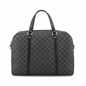 Louis Vuitton Business Bag black
