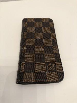 Louis Vuitton Damier Handyhülle iPhone 6
