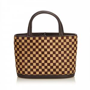 Louis Vuitton Damier Sauvage Impala
