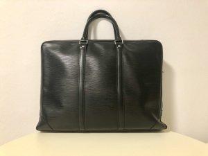 Louis Vuitton Dandy Tasche