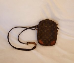 Louis Vuitton Danube Crossbody, Original, zu verkaufen
