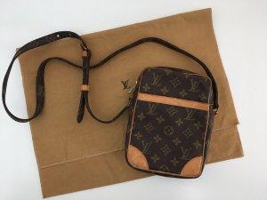 Louis Vuitton Danube Umhängetasche Tasche UNISEX