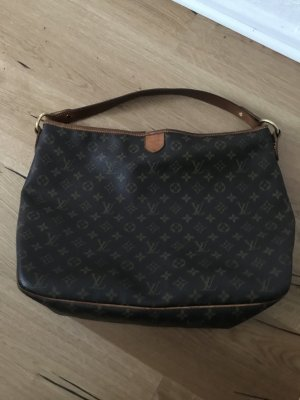 Louis Vuitton delighful MM