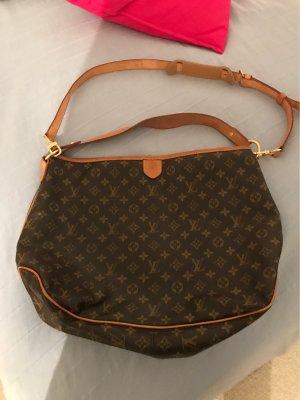 Louis Vuitton Delightful MM
