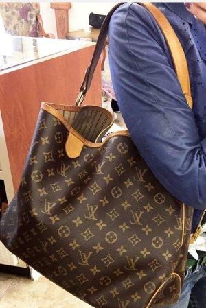 Louis Vuitton Delightful MM.... letzer Preis