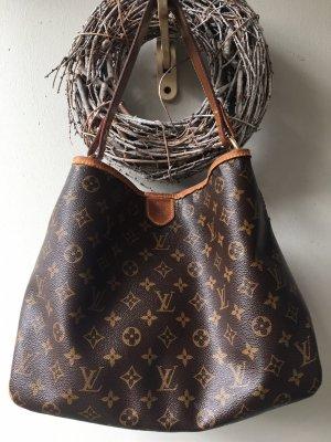 Louis Vuitton Delightful Monogram