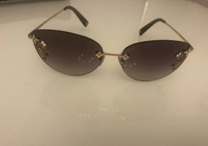 Louis Vuitton ~ Desmayo ~ CAT ~ Eye ~Sonnenbrille