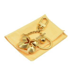 Louis Vuitton Eclipse Bag Charm Taschenschmuck Anhänger @mylovelyboutique.com