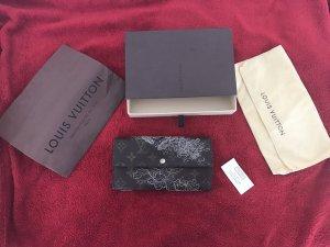 Louis Vuitton Elise Dentelle Limited Edition