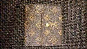 Louis Vuitton Elise Geldbörse Portemonnaie