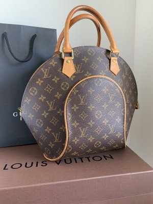 Louis Vuitton Ellipse MM