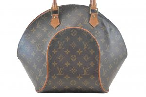 Louis Vuitton Ellipse MM38