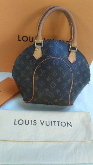 Louis Vuitton Ellipse PM Monogram Canvas