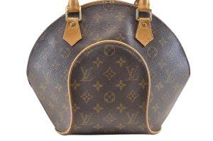 Louis Vuitton Ellipse PM16
