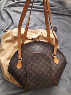 Louis vuitton ellispe GM