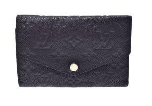 Louis Vuitton Empreinte Curieuse Wallet