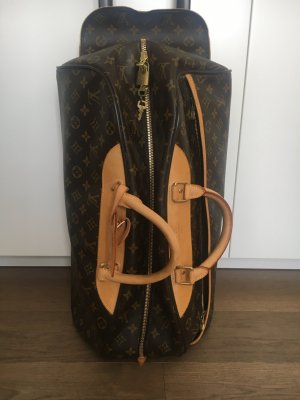 Louis Vuitton Eole Monogram 50 Rolling Bag