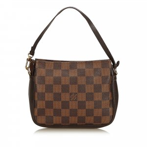 Louis Vuitton Epi Croisette PM