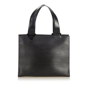 Louis Vuitton Epi Germeau