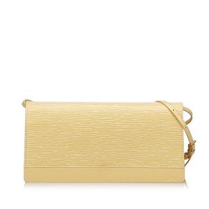 Louis Vuitton Epi Honfleur
