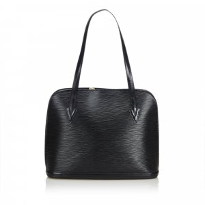 Louis Vuitton Epi Lussac