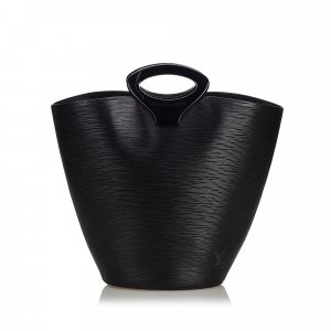 Louis Vuitton Epi Noctambule