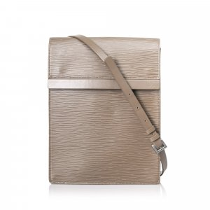 Louis Vuitton Epi Ramatuelle