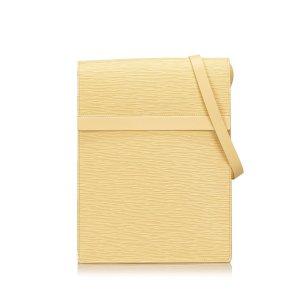 Louis Vuitton Epi Ramuatelle
