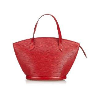 30ef30759b Sacs à main de Louis Vuitton à bas prix | Seconde main | Prelved