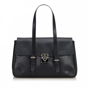 Louis Vuitton Epi Segur MM