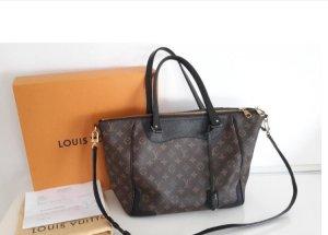Louis Vuitton Estrela Noe mit Zubehör