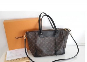 Louis Vuitton Sac multicolore