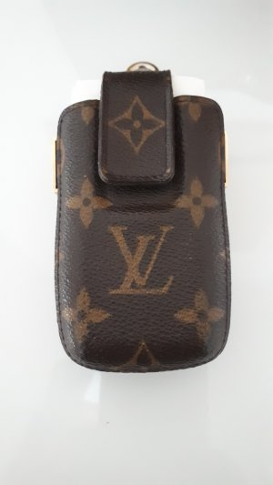 Louis Vuitton Minitasje brons