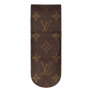 Louis Vuitton Writing Case multicolored