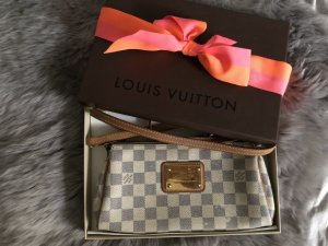 Louis Vuitton Eva Azur Pochette Bandouliere Top