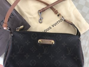 Louis Vuitton Eva Original
