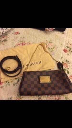 louis vuitton eva pochette