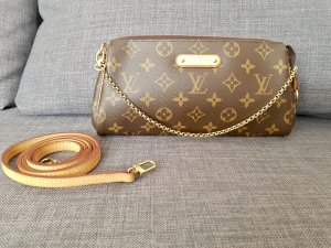 Louis Vuitton Eva Tasche