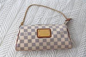 Louis Vuitton Eva Tasche