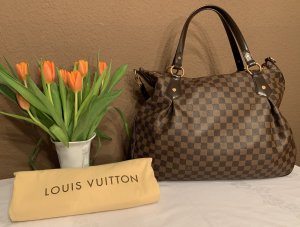 Louis Vuitton Comprador multicolor